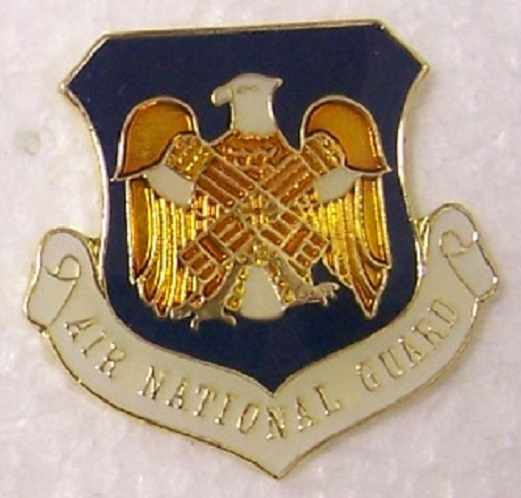 Hat Lapel Push Tie Tac Pin U S Navy Underwater Demolition Team NEW