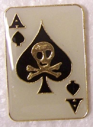 Pin painkiller wallpaperjpg on pinterest for Painkillers before tattoo