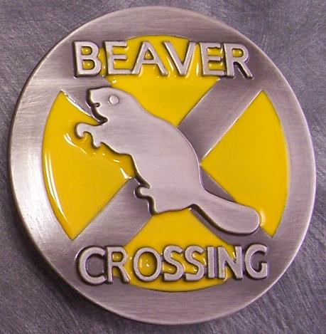 beaver crossing online dating Meet beaver crossing singles online & chat in the forums dhu is a 100% free dating site to find personals & casual encounters in beaver crossing.