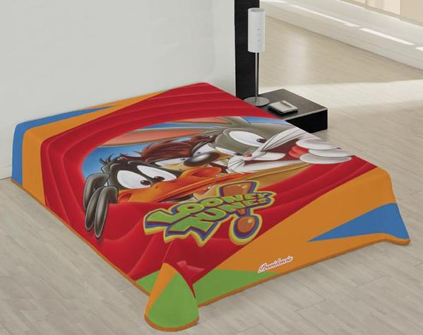Directory inventory childrens bedding for Go diego go bedding