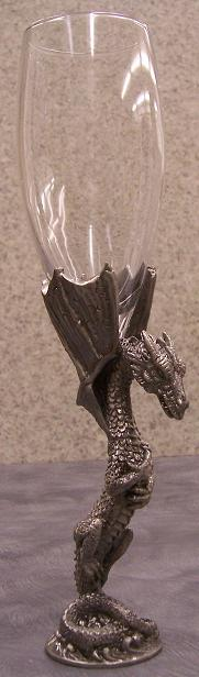 Directory Inventory Dragons Goblets