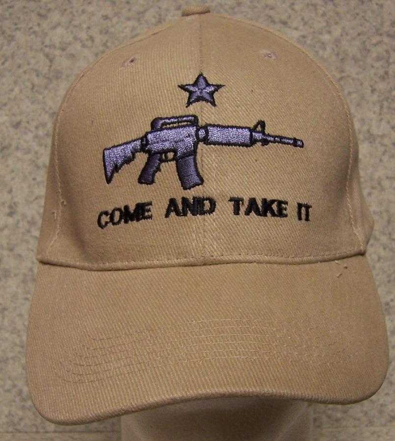 Embroidered Baseball Cap 2nd Amendment Mama Didn/'t Raise no Victim NEW 1 size