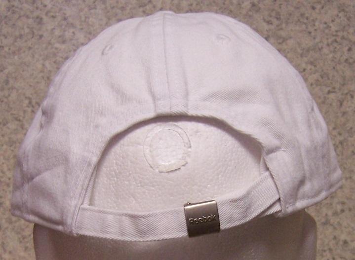reebok crossfit baseball hat classic cap new patriots woman