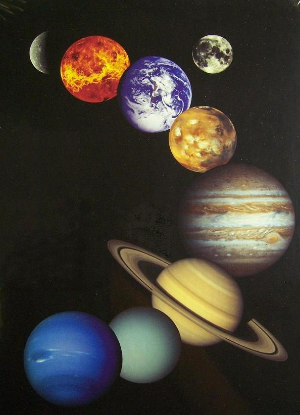 old world solar system - photo #28