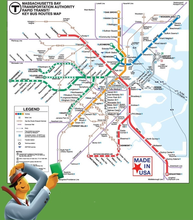 subway inventory Study flashcards on subway study guide 2 at cramcom quickly memorize the terms, phrases and much more cramcom makes it easy to get the grade you want.
