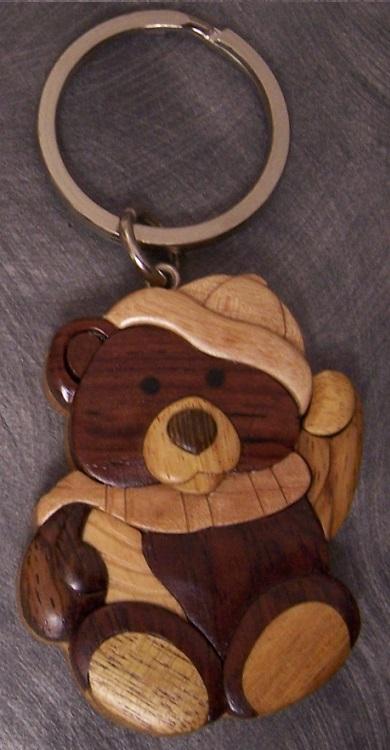 lionheart designs international animal bird fish key. Black Bedroom Furniture Sets. Home Design Ideas