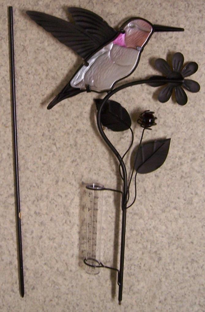 Jpg Hummingbird Rain Gauge 3 Gc705455 Back