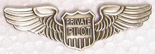 Drone Pilot Badge – Wonderful Image Gallery