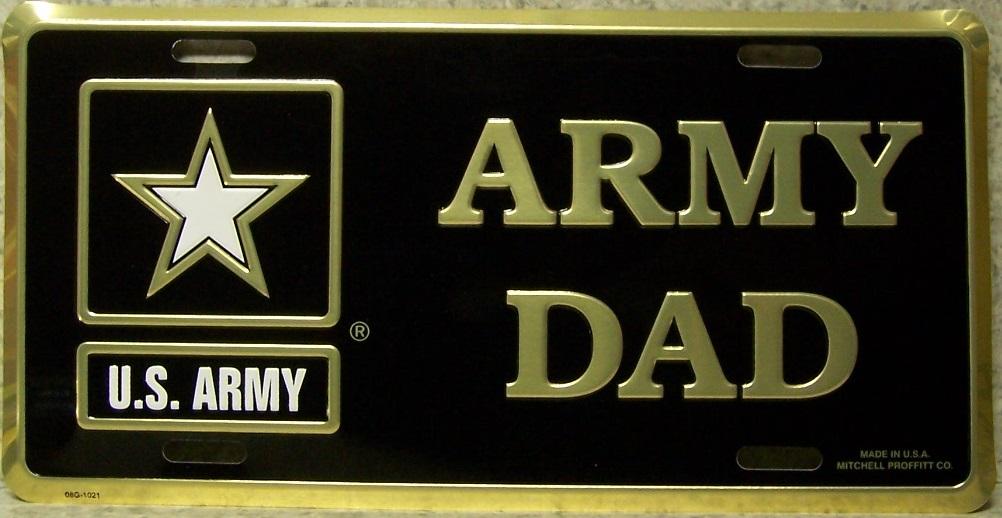 American Shifter 126891 Green Stripe Shift Knob with M16 x 1.5 Insert Pink Shift Pattern 15n