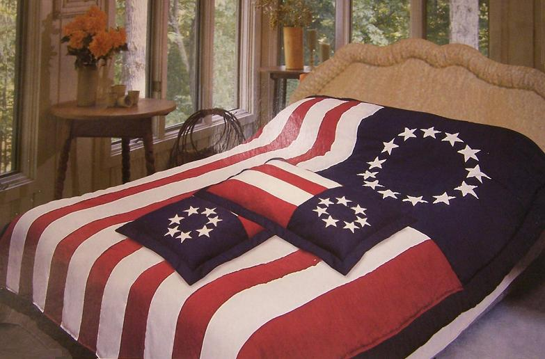 Directory Inventory Bedding Comforters