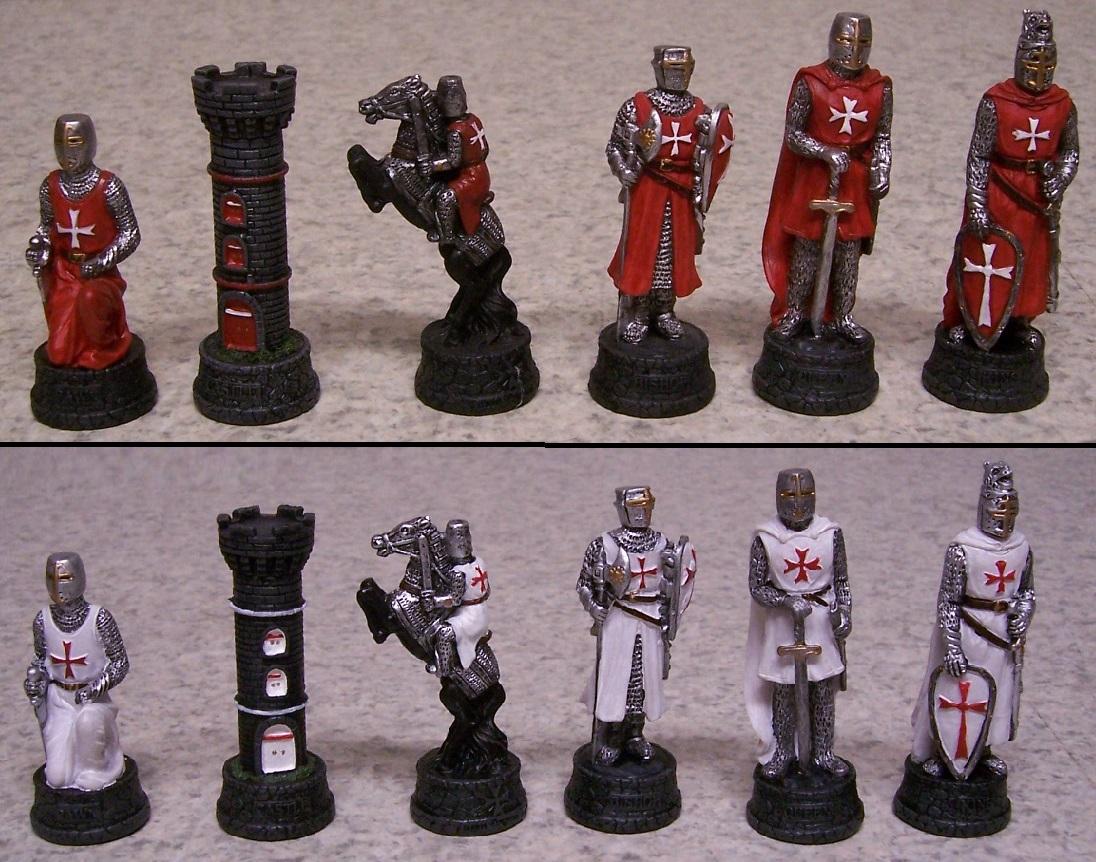 Directory Inventory Chessmen3
