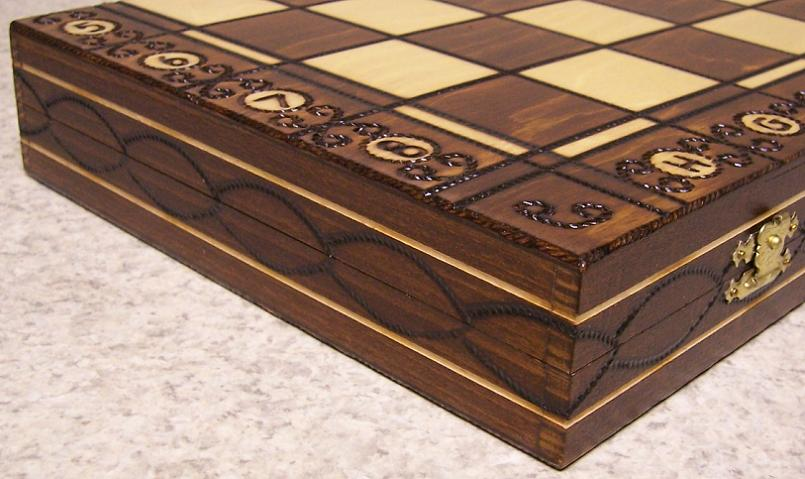 Stunning Wood Chess Table Sets Images - Best Image Engine . & Stunning Wood Chess Table Sets Images - Best Image Engine - tagranks.com