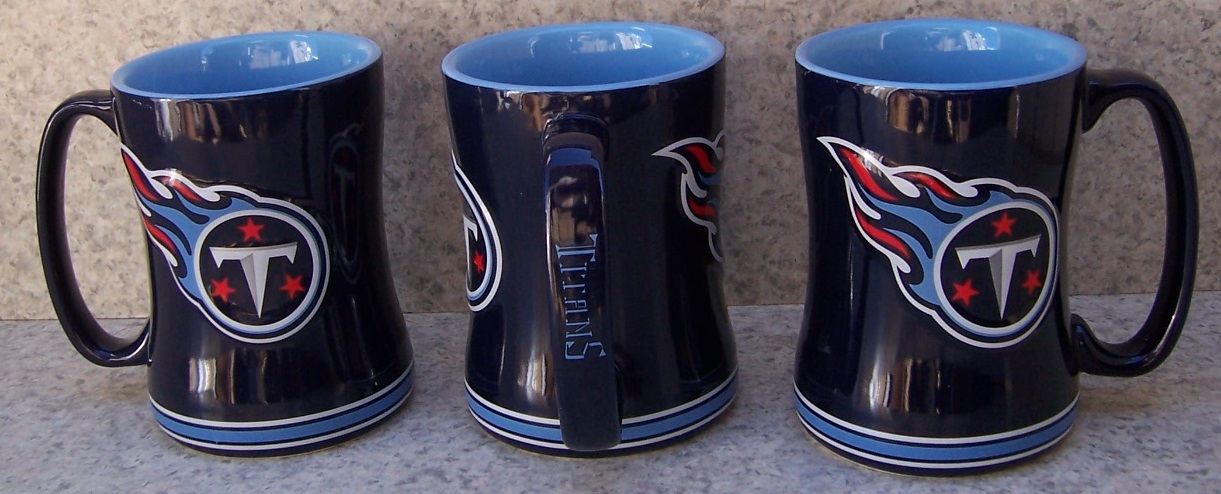Directory Inventory Coffee Mugs Nfl