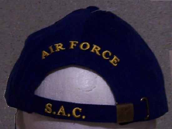 46818e340f829 Just one of the many hats we offer commemorating the men and women who  stand in harm s way.