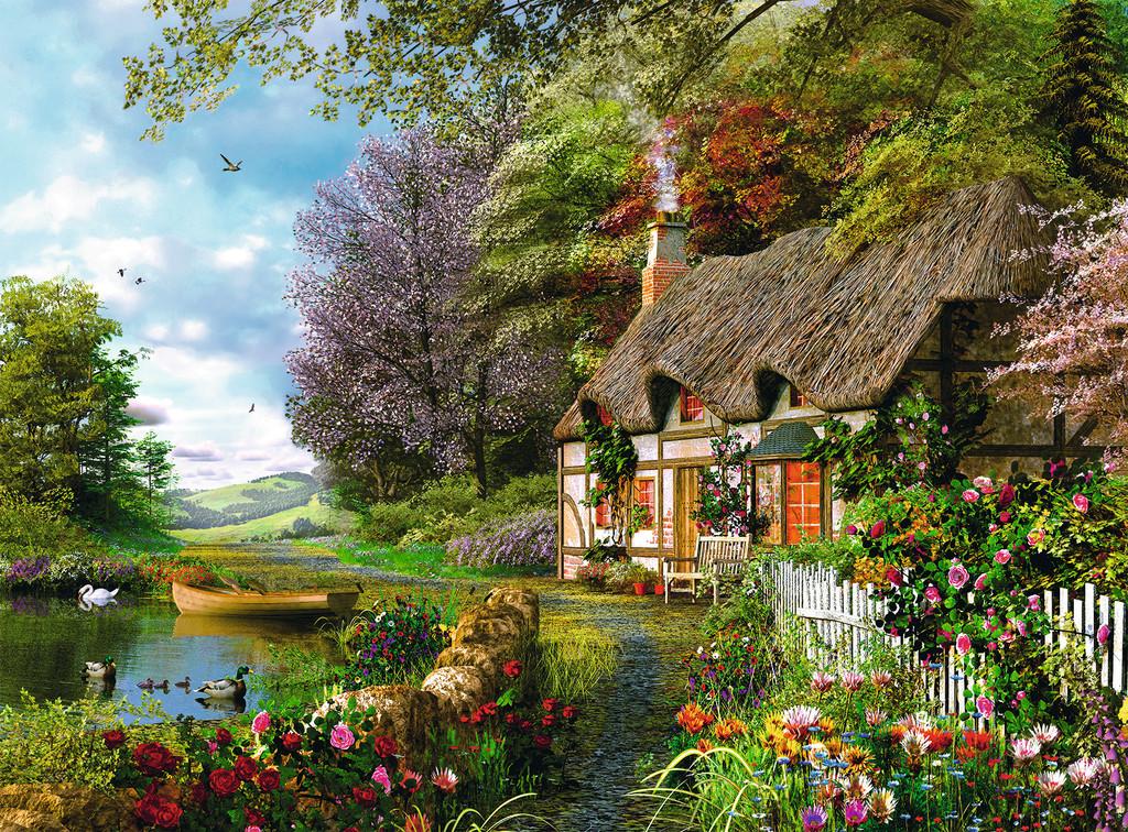 Природа открытки картинки