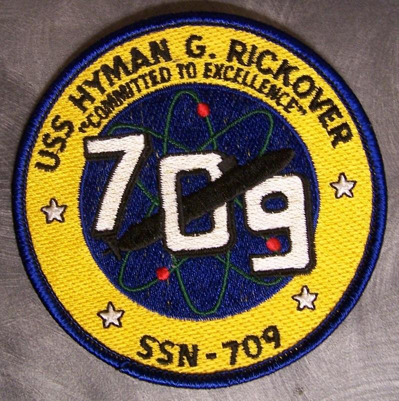 Proof American Silver Eagle NGC PF69 UC ER Black Core SKU54860 2018-S 1 oz